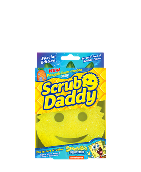 Soap Daddy